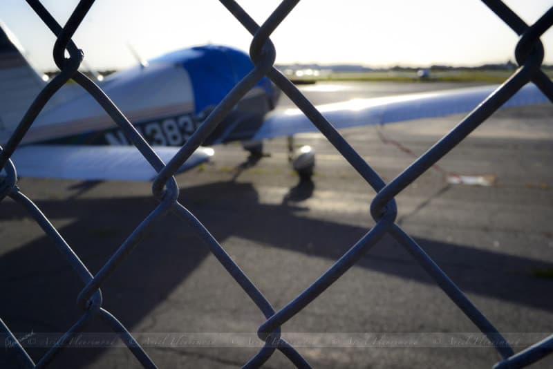 Farmingdale NY Aviation