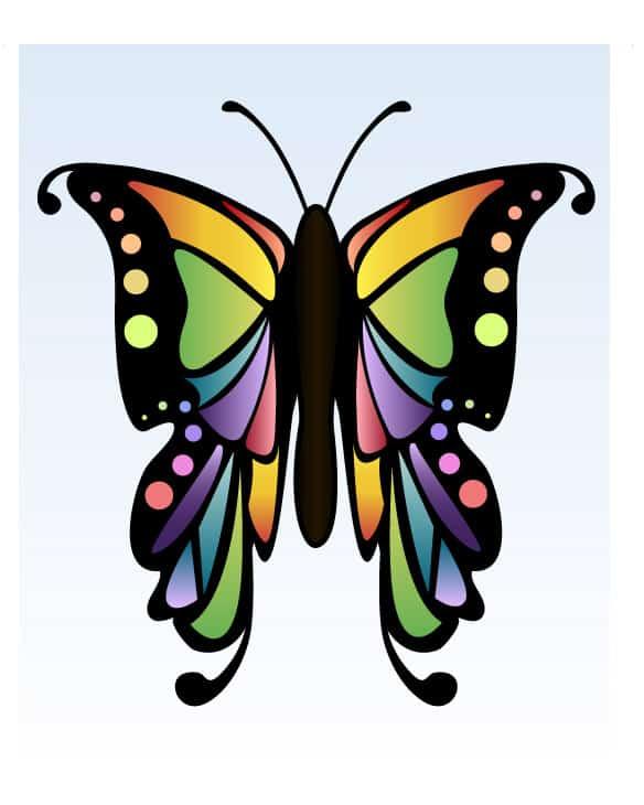 Fleurimond_071102_Butterfly